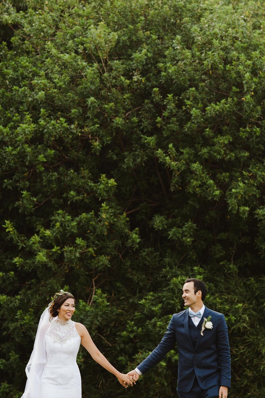 wedding_maui_the_hui_upcountry-1-1.jpg
