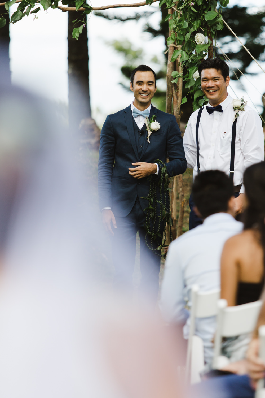 wedding_maui_the_hui_upcountry-3-1.jpg