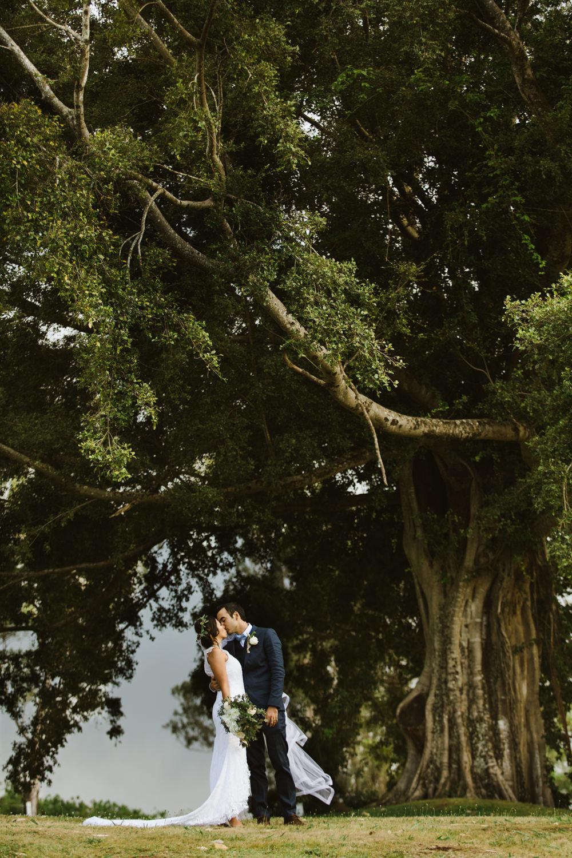 wedding_maui_the_hui_upcountry-5-1.jpg