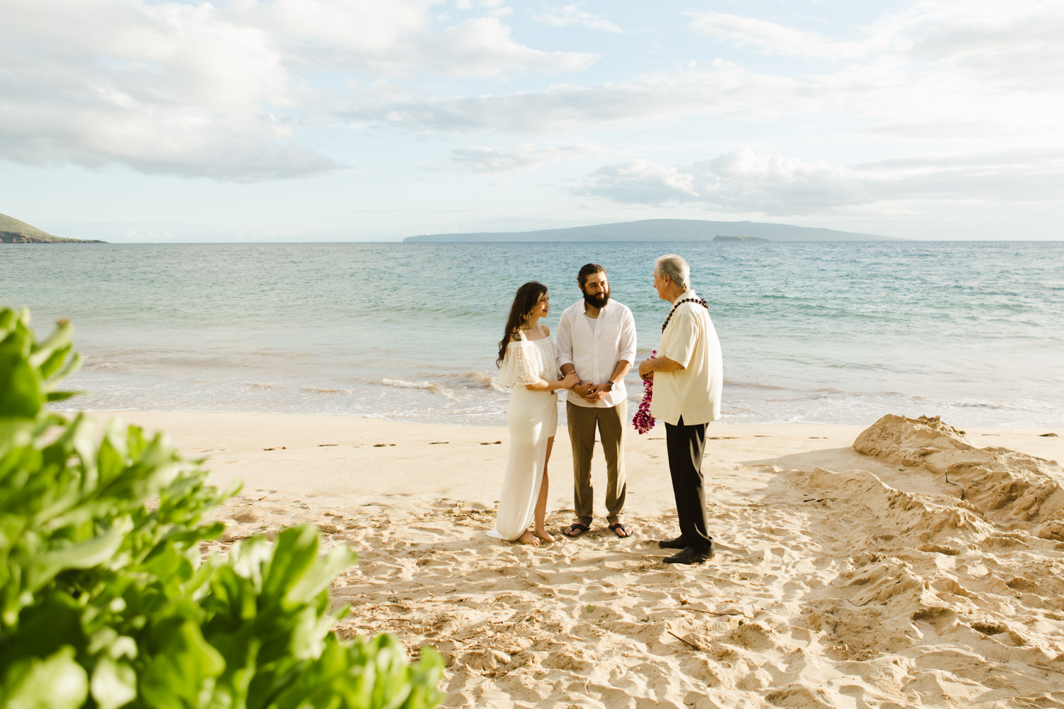 wedding_maui_wailea_elopement-1-1.jpg