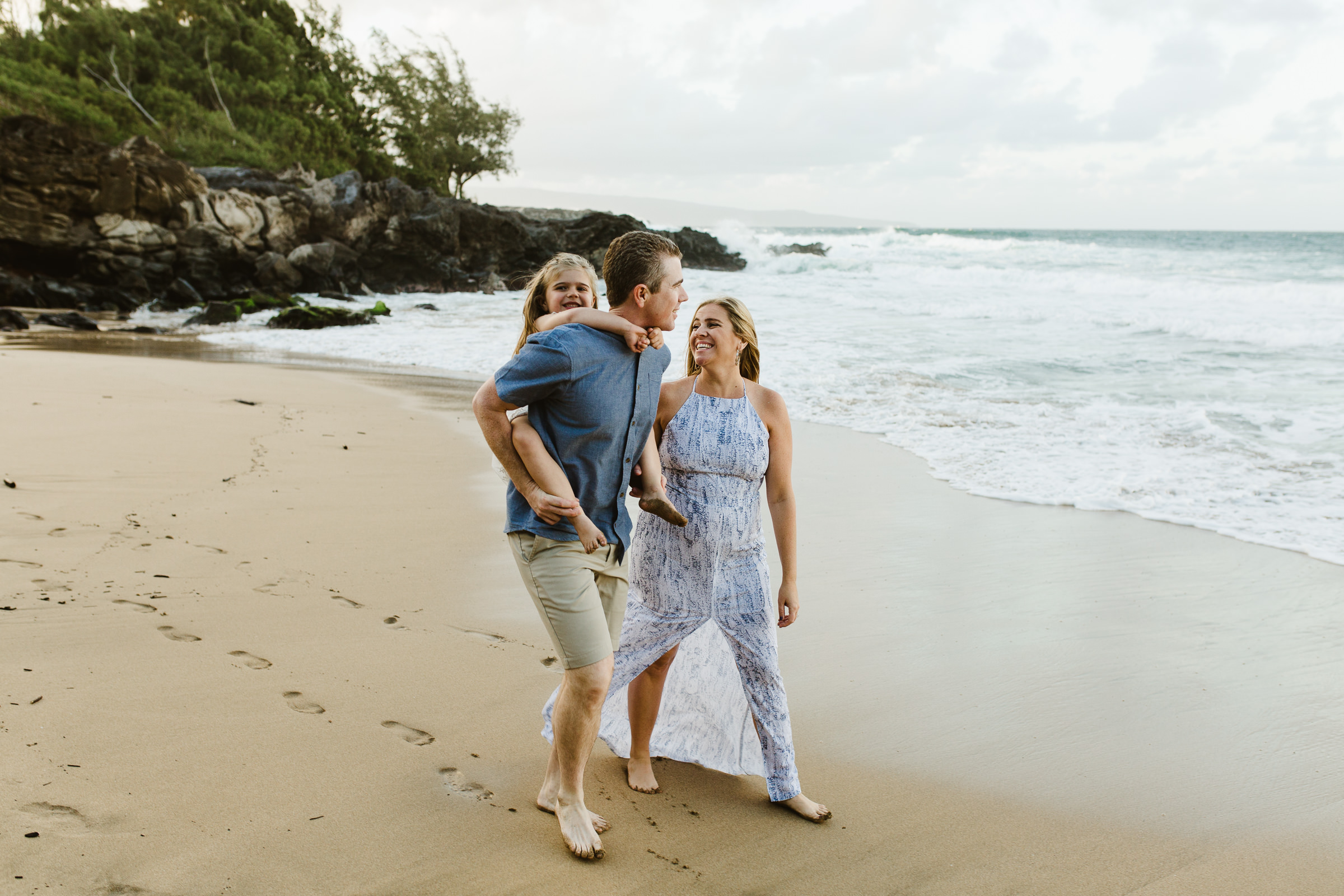 family_dtfleming_beach_maui-2-1.jpg