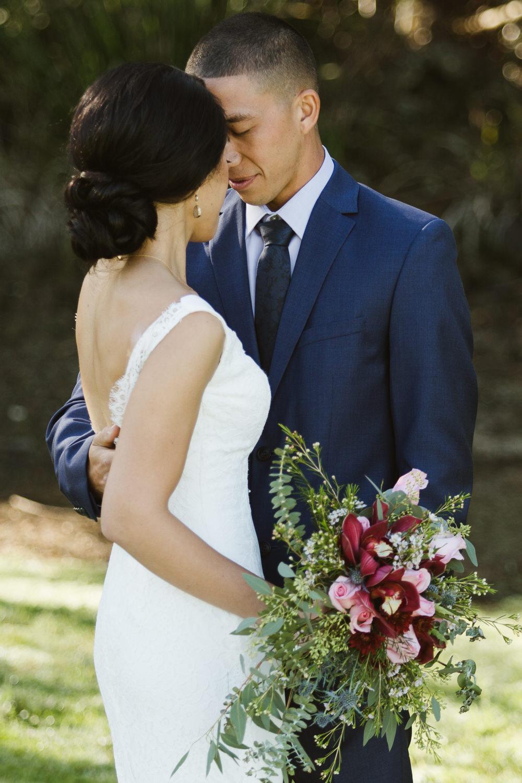 maui_wedding_kula-2.jpg