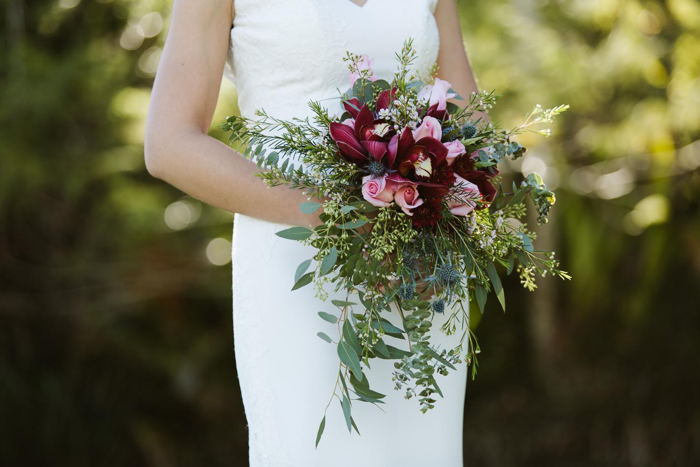maui_wedding_kula-3.jpg