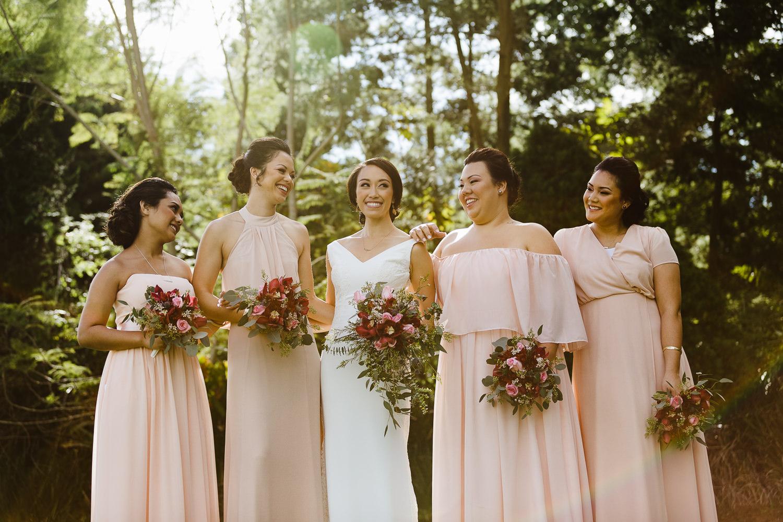maui_wedding_kula-4.jpg