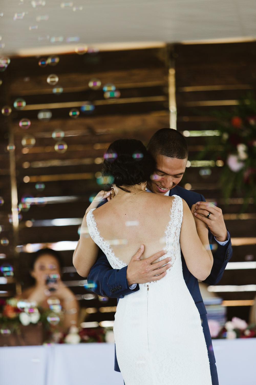 maui_wedding_kula-7.jpg