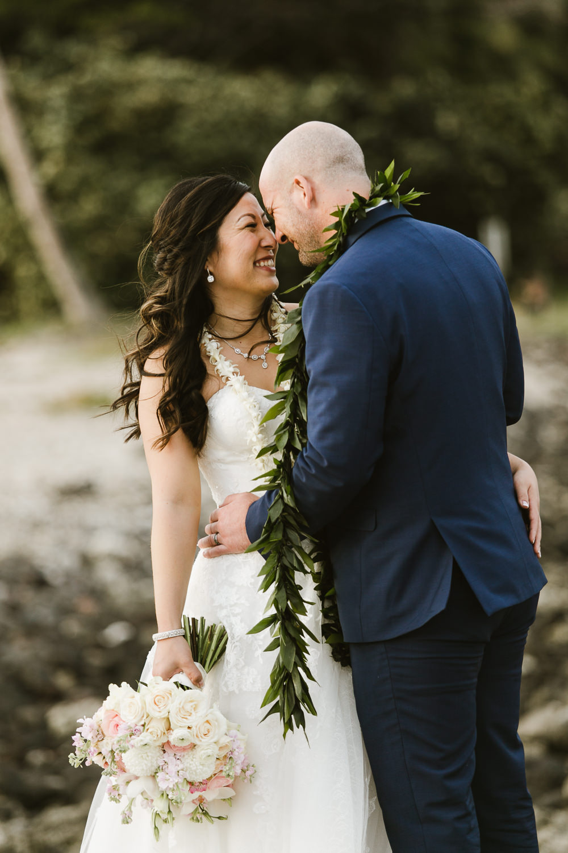 wedding_maui_olowalu_plantation_house-4.jpg