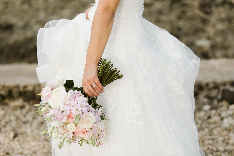 wedding_maui_olowalu_plantation_house-6.jpg