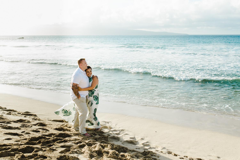 couples_photographer_maui_kapalua-1.jpg