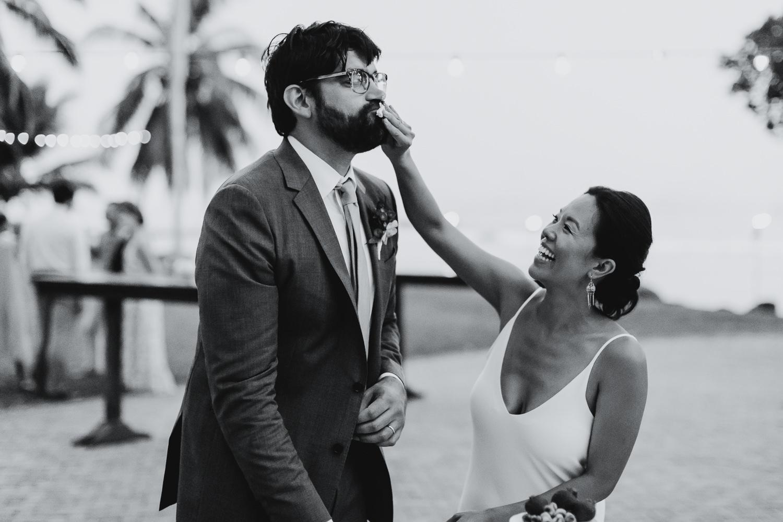 maui_wedding_olowalu_plantation-14.jpg