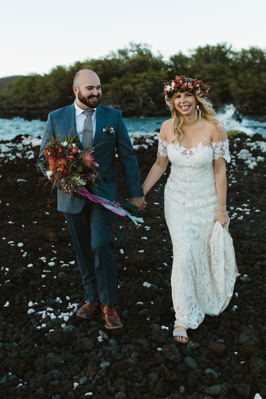 adventure_wedding_maui-5.jpg