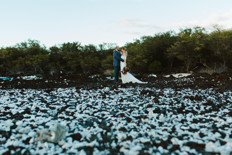 adventure_wedding_maui-6.jpg