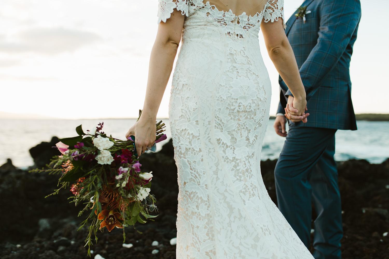 adventure_wedding_maui-8.jpg