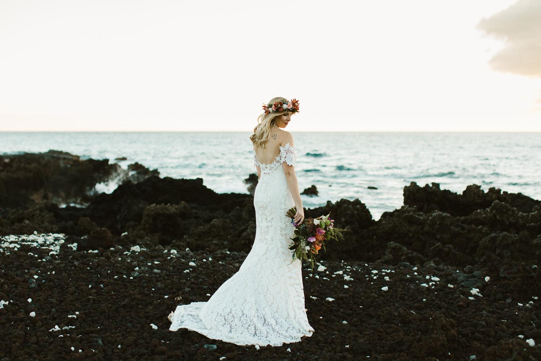 adventure_wedding_maui-11.jpg