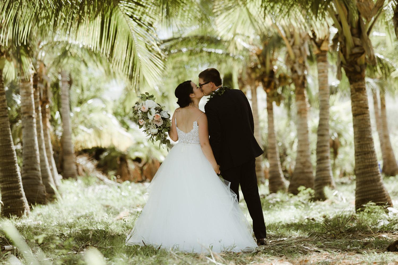 maui_wedding_olowalu_plantation-2.jpg