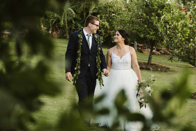 maui_wedding_olowalu_plantation-5.jpg