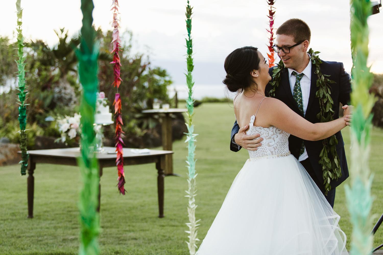 maui_wedding_olowalu_plantation-6.jpg