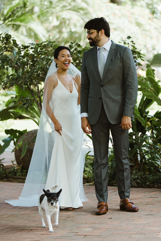 maui_wedding_olowalu_plantation-10.jpg