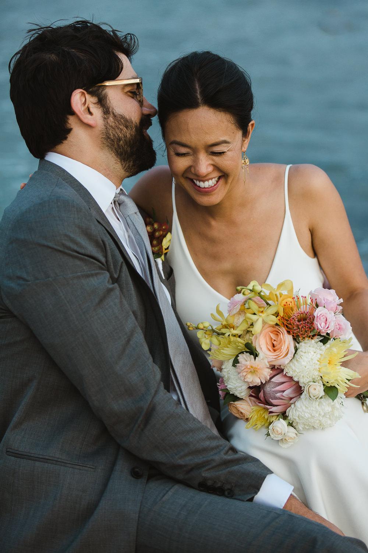 maui_wedding_olowalu_plantation-12.jpg