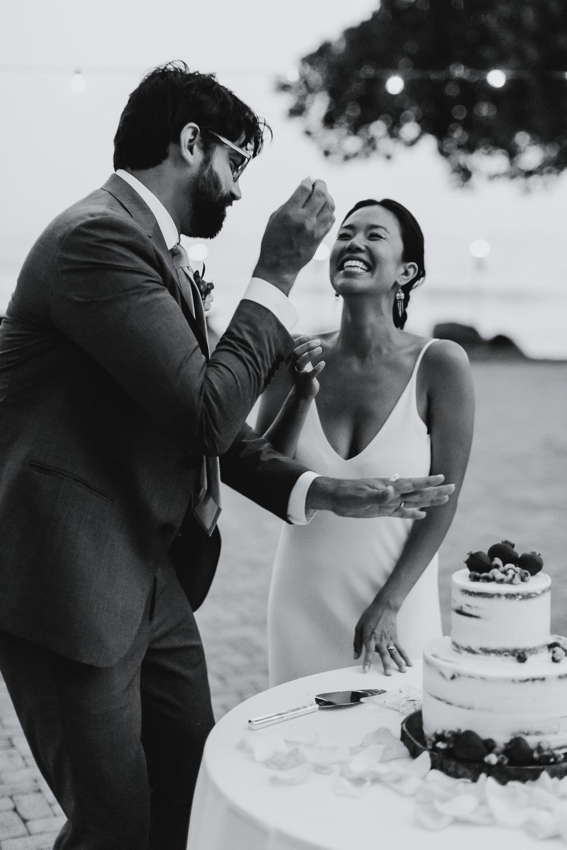 maui_wedding_olowalu_plantation-15.jpg