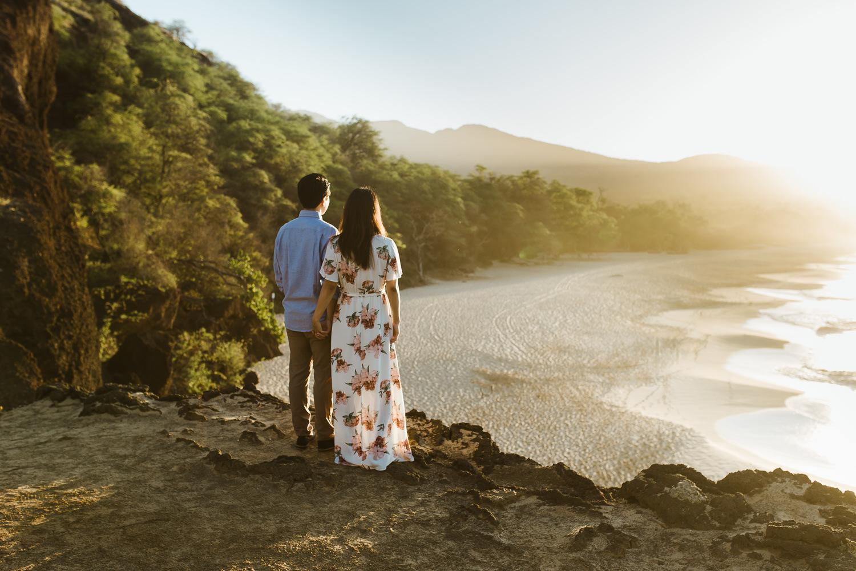 couples_engagement_photos_wailea_maui-5.jpg