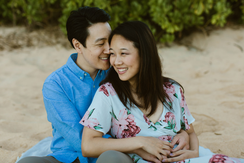 couples_engagement_photos_wailea_maui-7.jpg