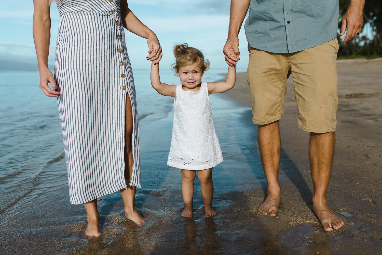 family_photos_maui_baby_beach-11.jpg