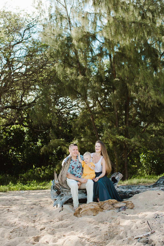 family_photos_maui_baldwin_beach-2.jpg