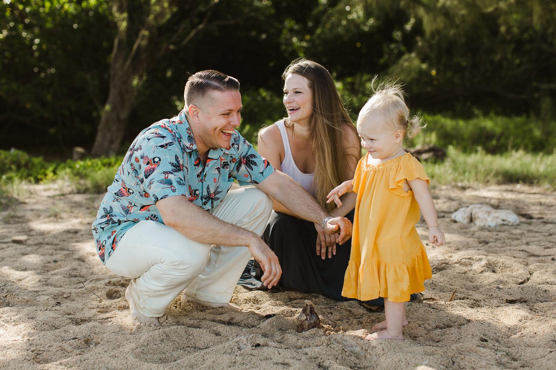 family_photos_maui_baldwin_beach-4.jpg