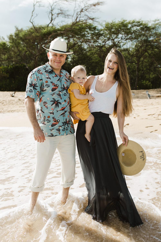 family_photos_maui_baldwin_beach-6.jpg
