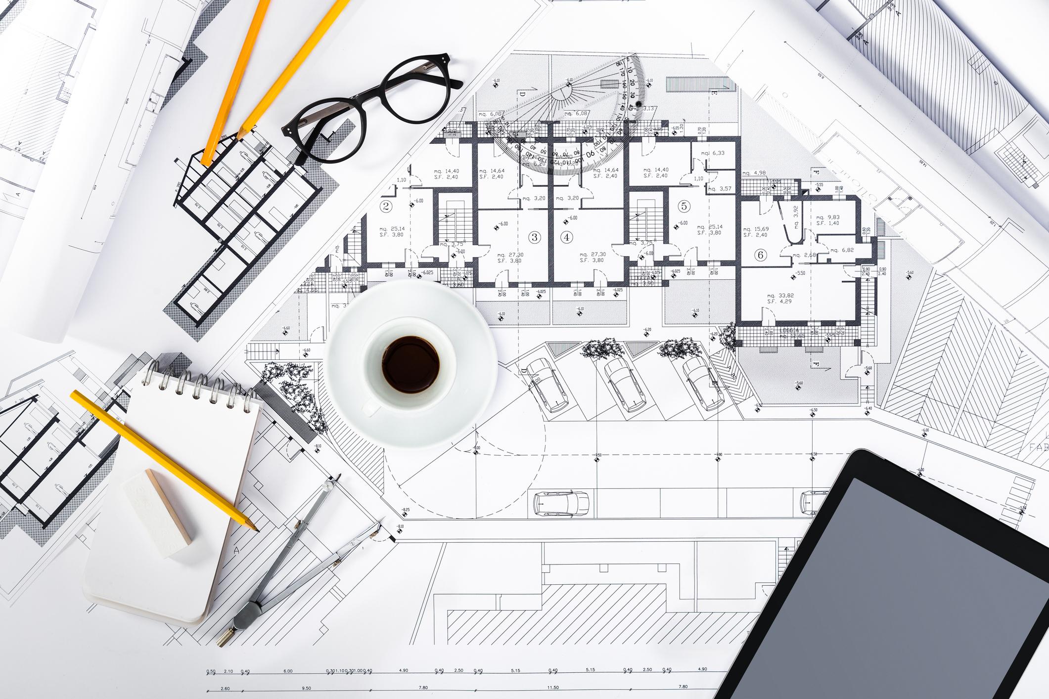 Our Design Services -