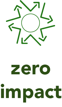 zeroImpact.png