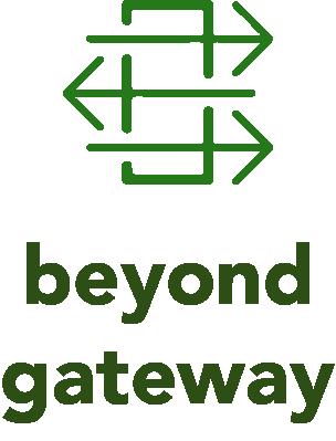 beyondGateway.png