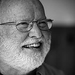 Richard Rohr 3.jpeg