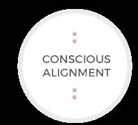 Conscious_Alignment_final_logo-01.png