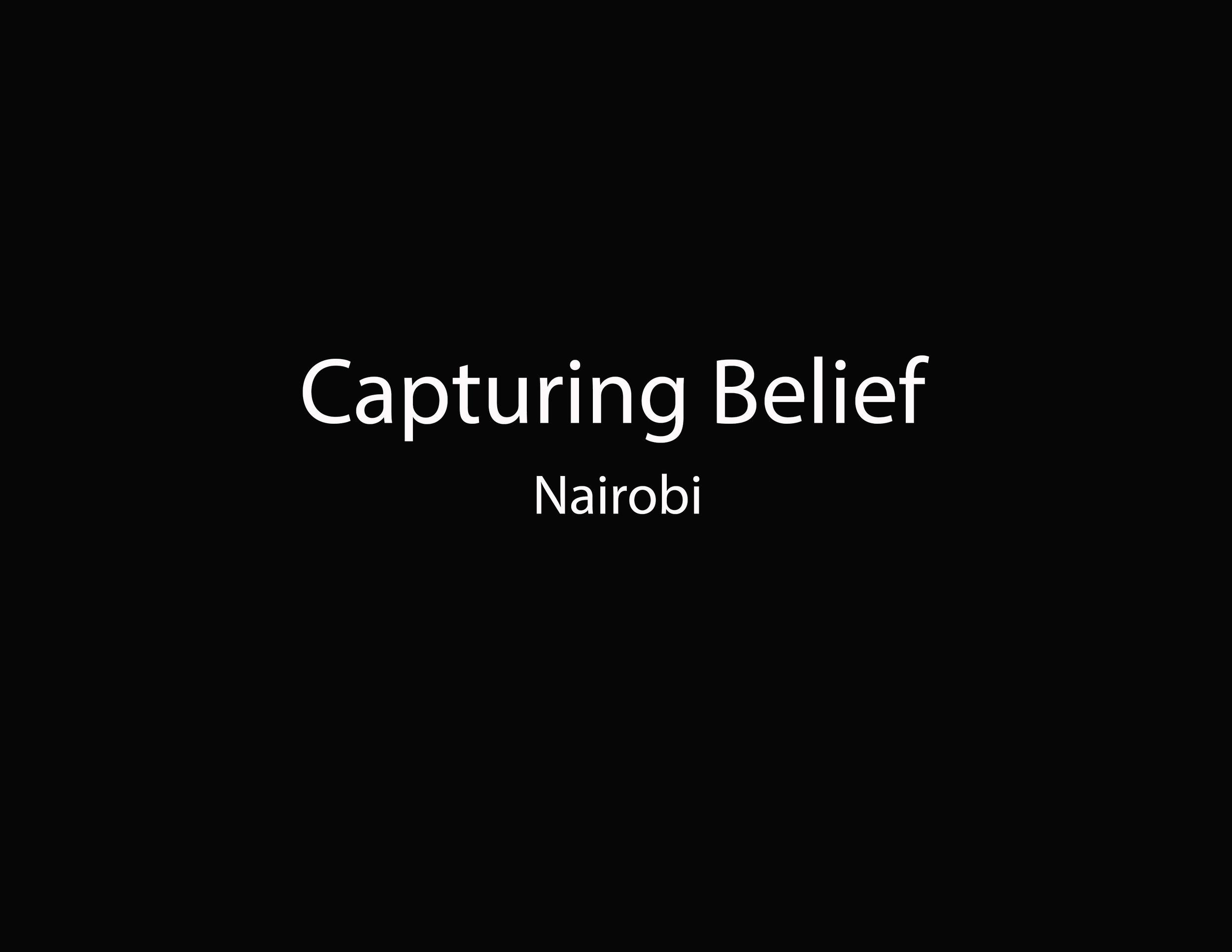 Nairobi_0001.JPG