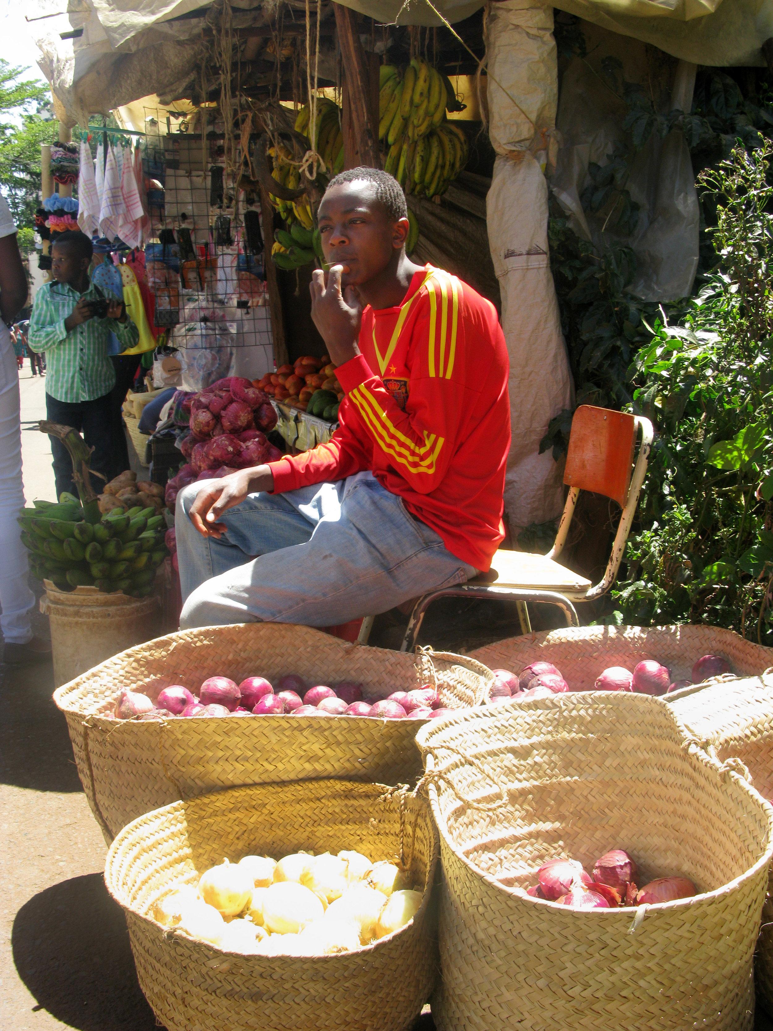Nairobi_0007.JPG
