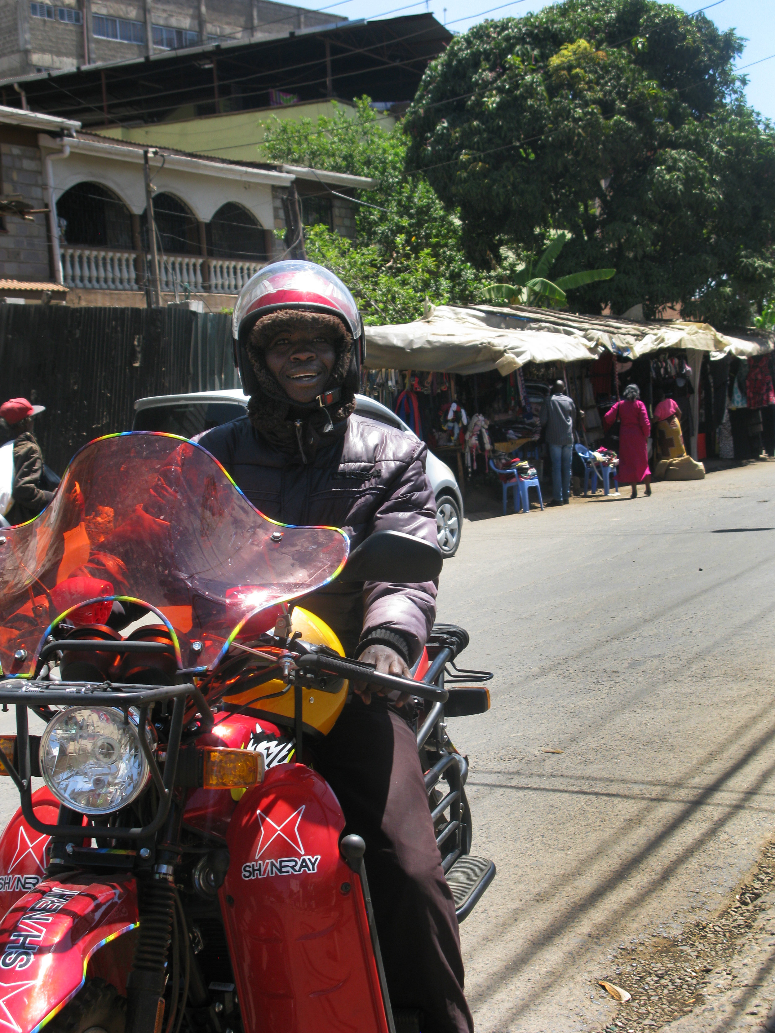 Nairobi_0011.JPG