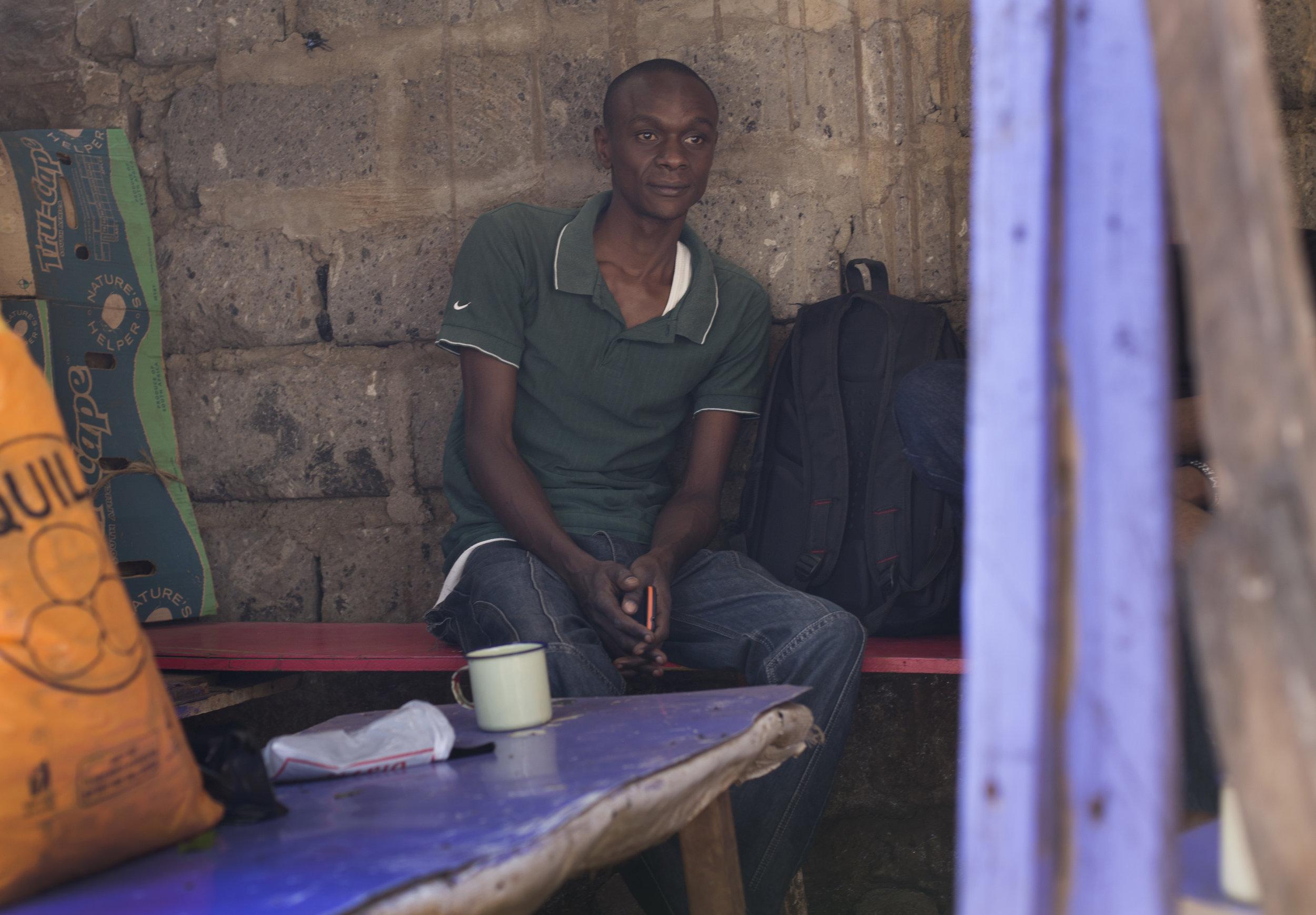Nairobi_0016.JPG