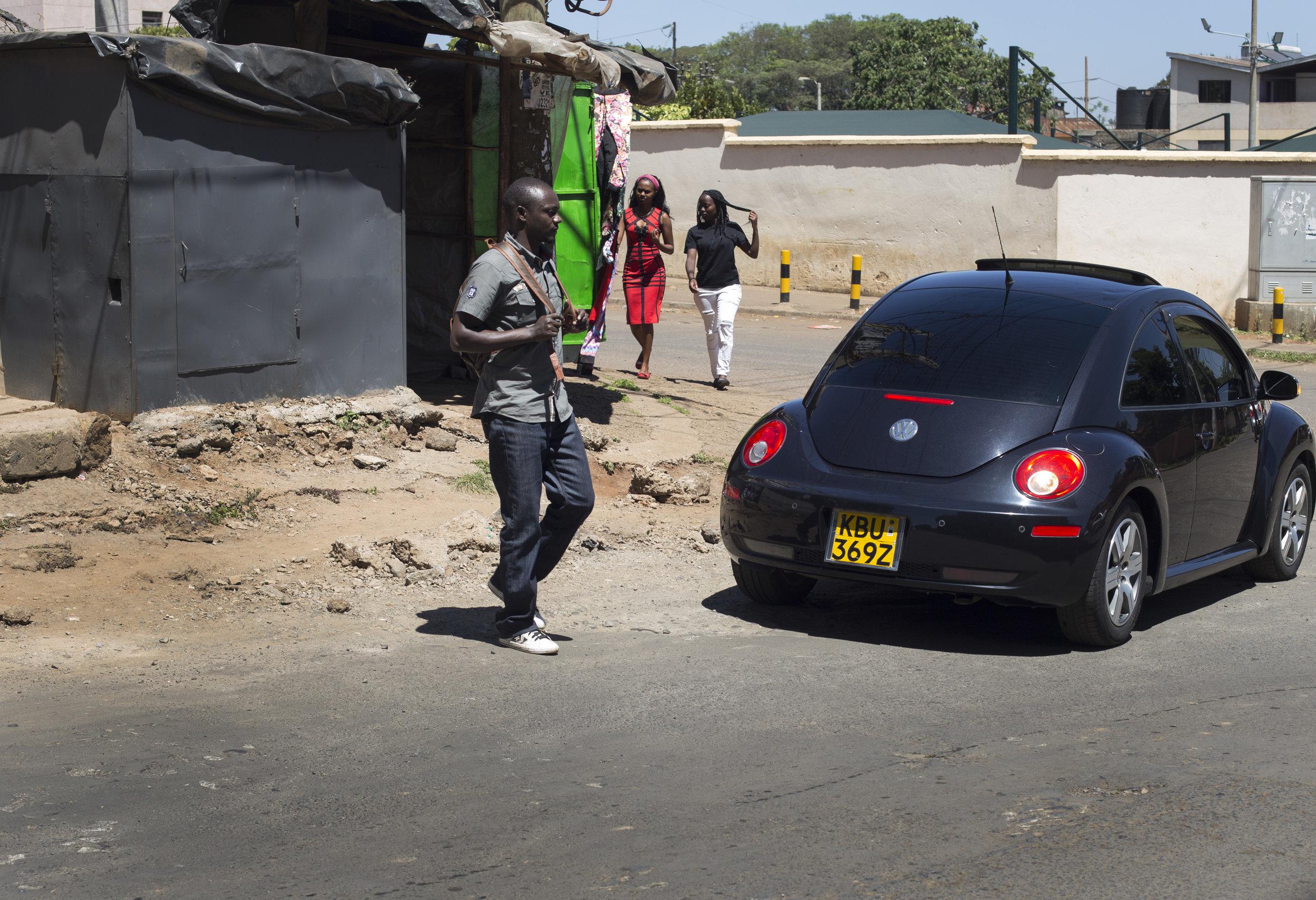 Nairobi_0018.JPG