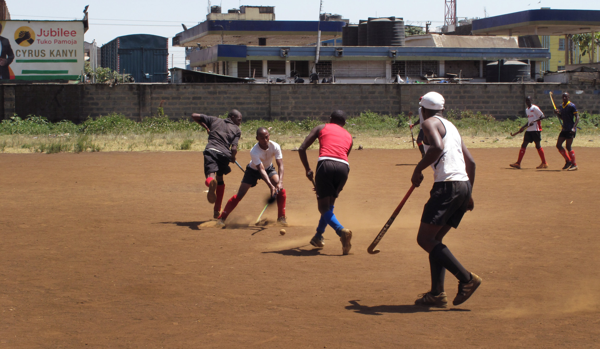 Nairobi_0033.JPG