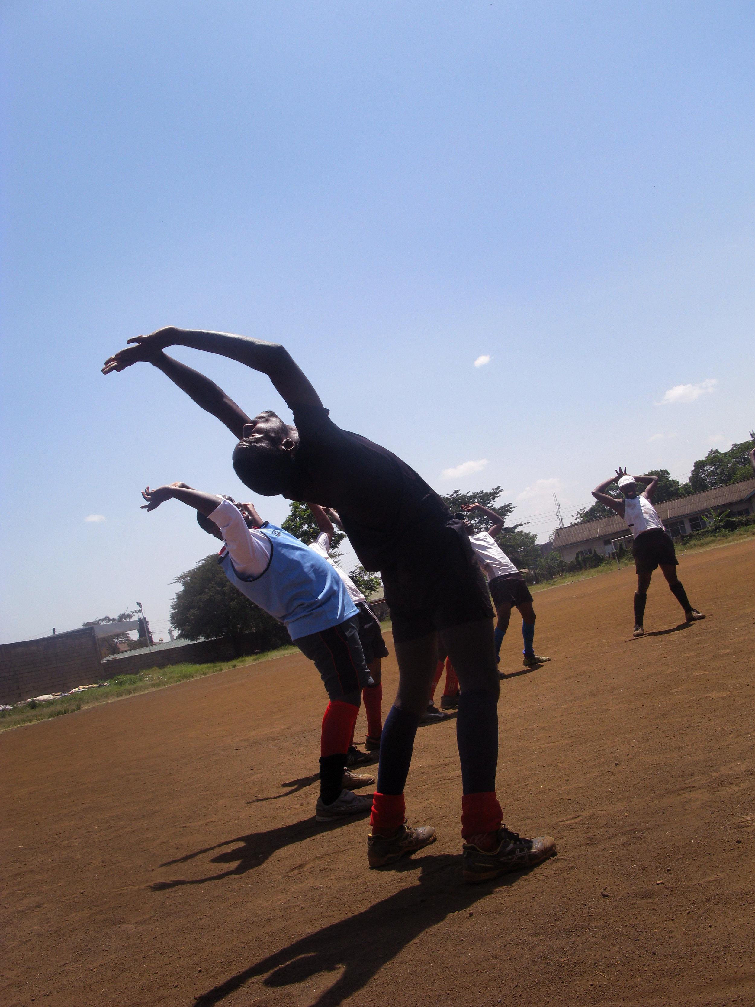 Nairobi_0035.JPG