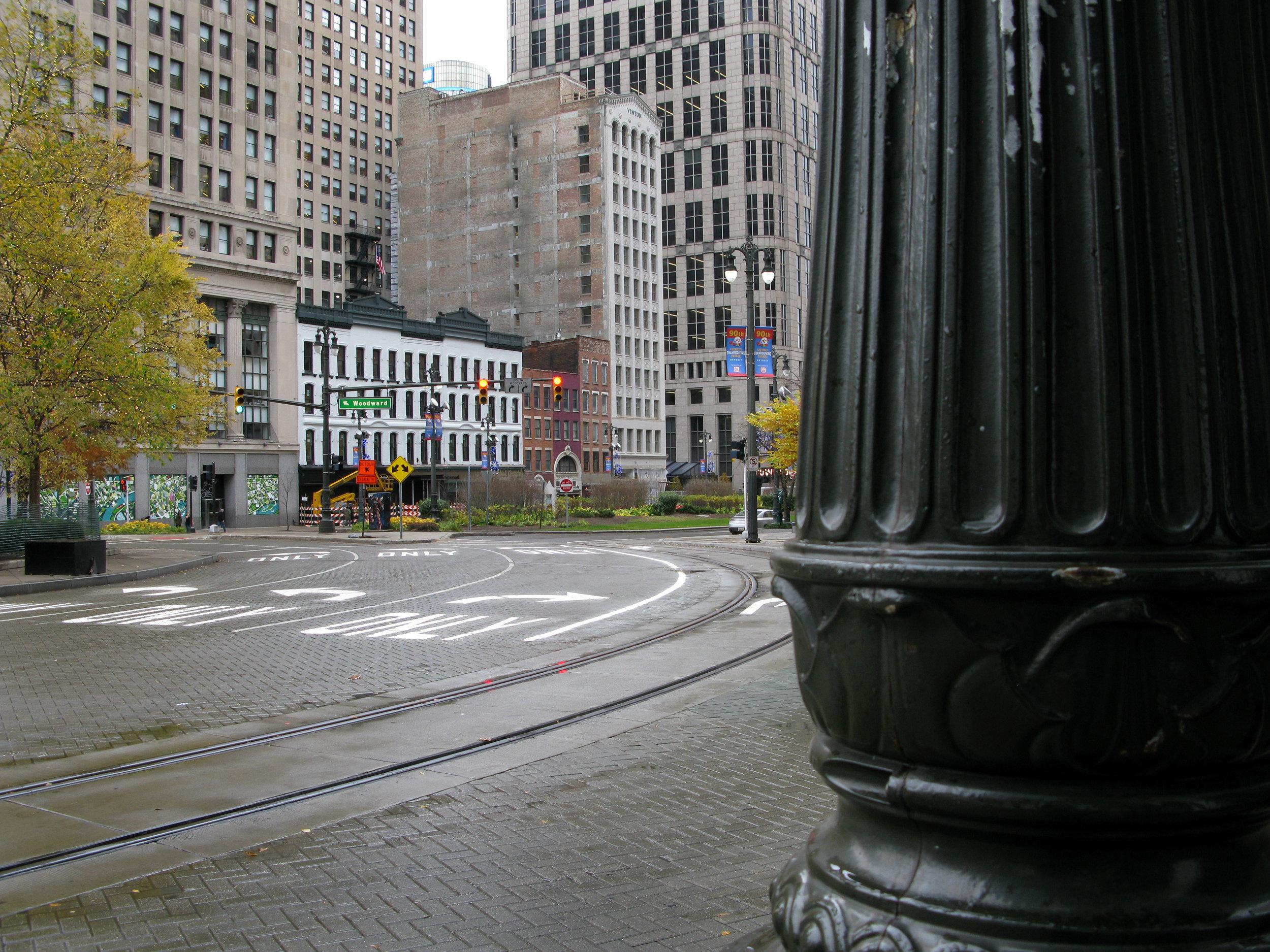Detroit0010.JPG