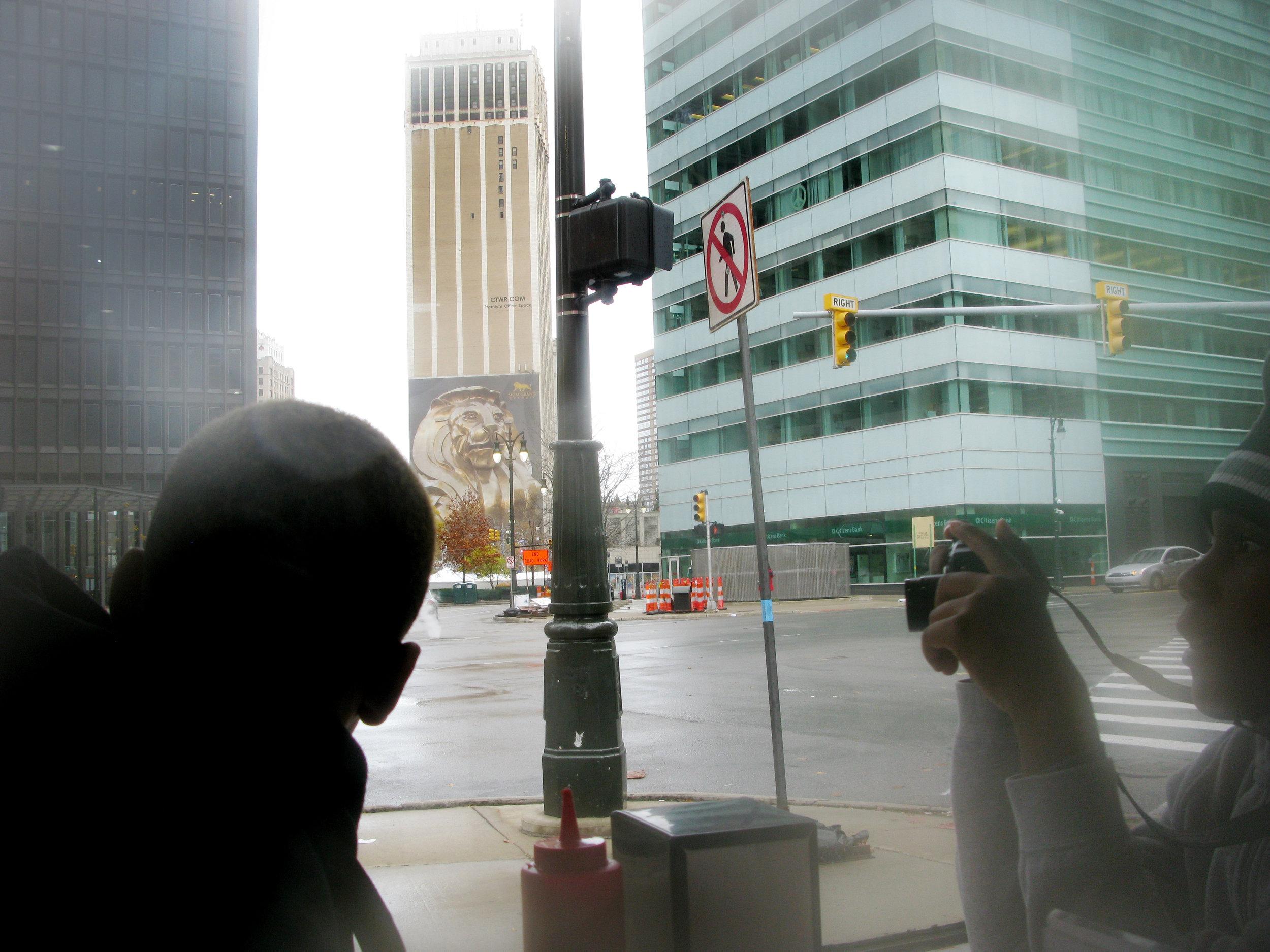 Detroit0011.JPG