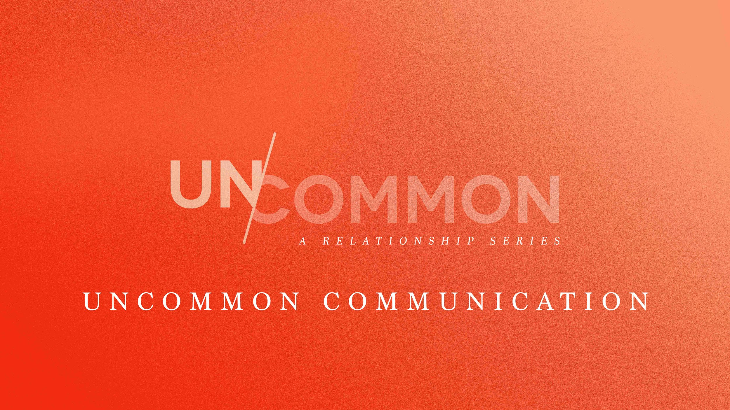 Uncommon Communication.jpg