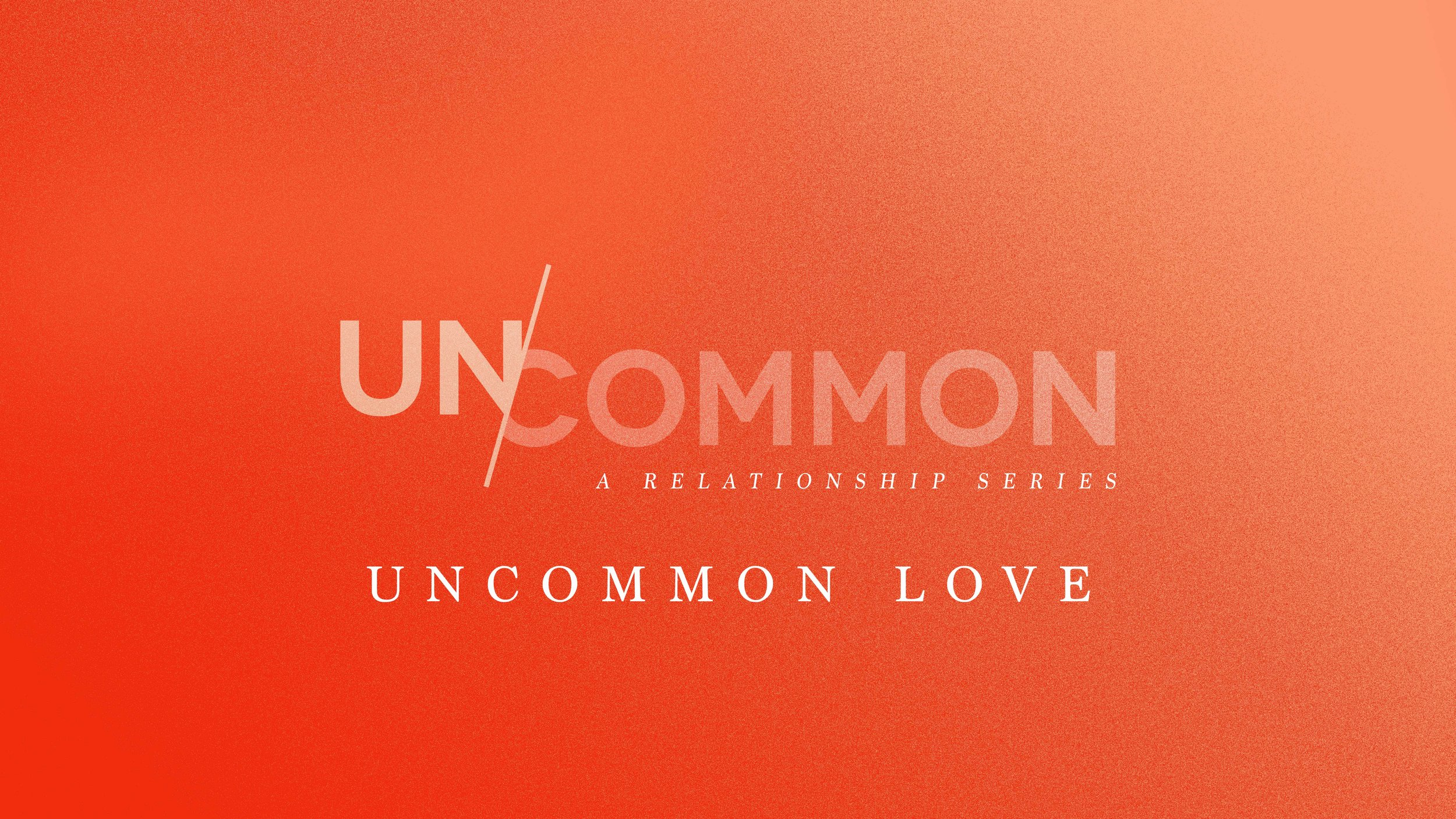 Uncommon Series Title.jpg