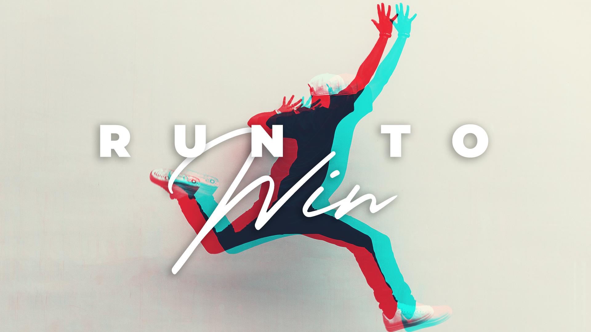 Run to Win2.jpg