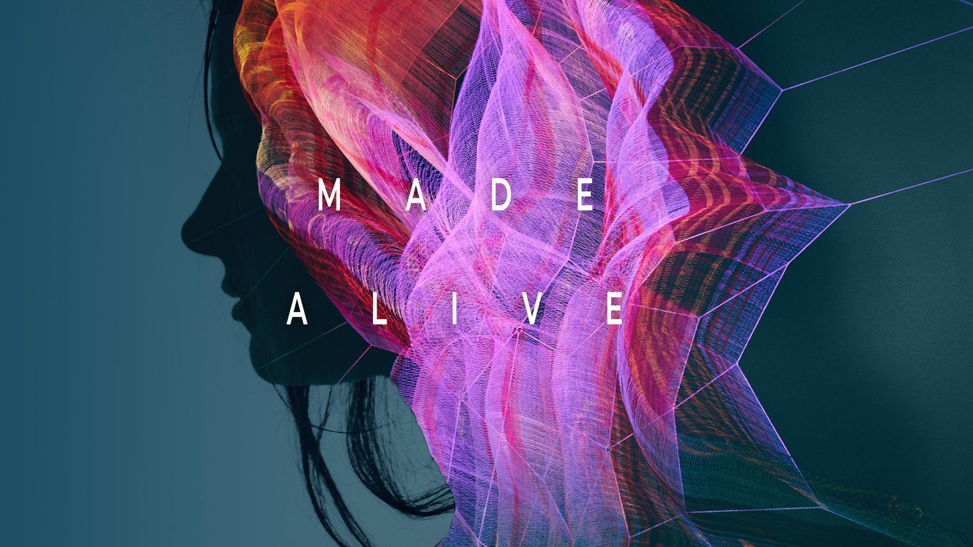 Made Alive.jpg