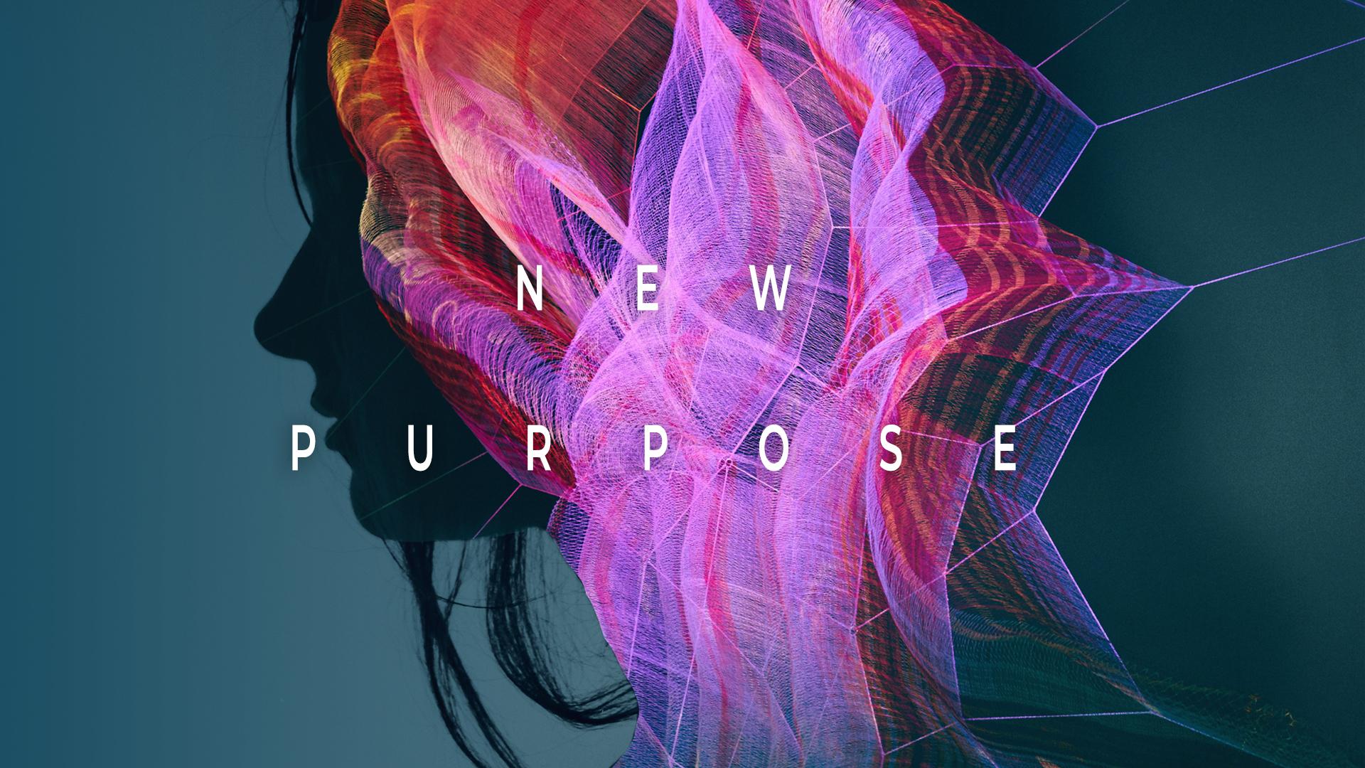 New Purpose.jpg