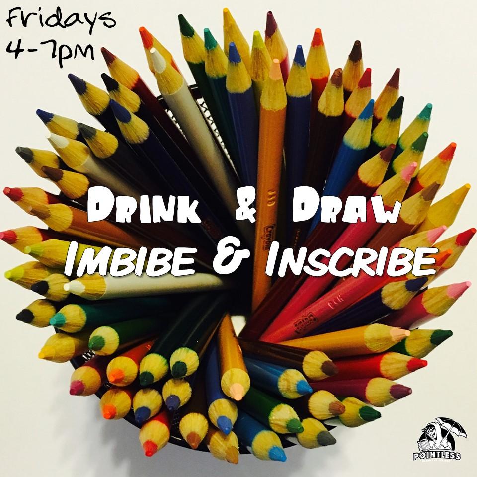 Drink and Draw-rev_website.jpg