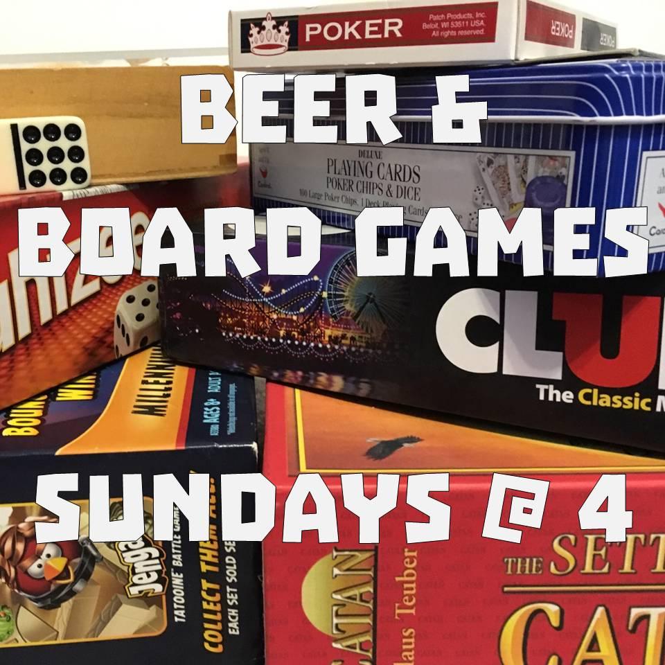 Beer and Board Games_website.jpg